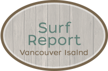 surf-report