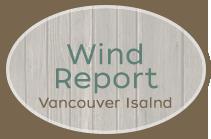 wind-report